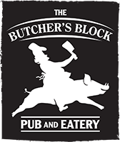 The Butcher's Block Pub and Eatery | Bedford, Nova Scotia